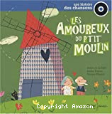 Image fournie par Amazon