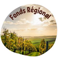 Fonds régional