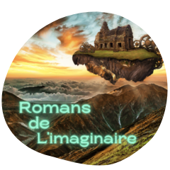 Romans de l'imaginaire